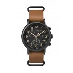 Ceas unisex Timex TW2P97500 Weekender
