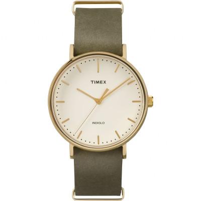 Ceas unisex Timex TW2P98000 Weekender