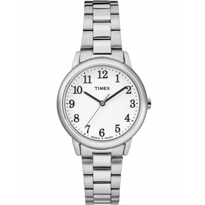 Ceas de dama Timex TW2R23700