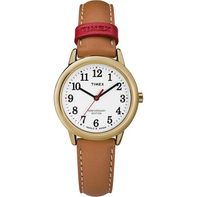 Ceas de dama Timex TW2R40300