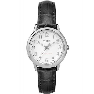 Ceas de dama Timex TW2R65300