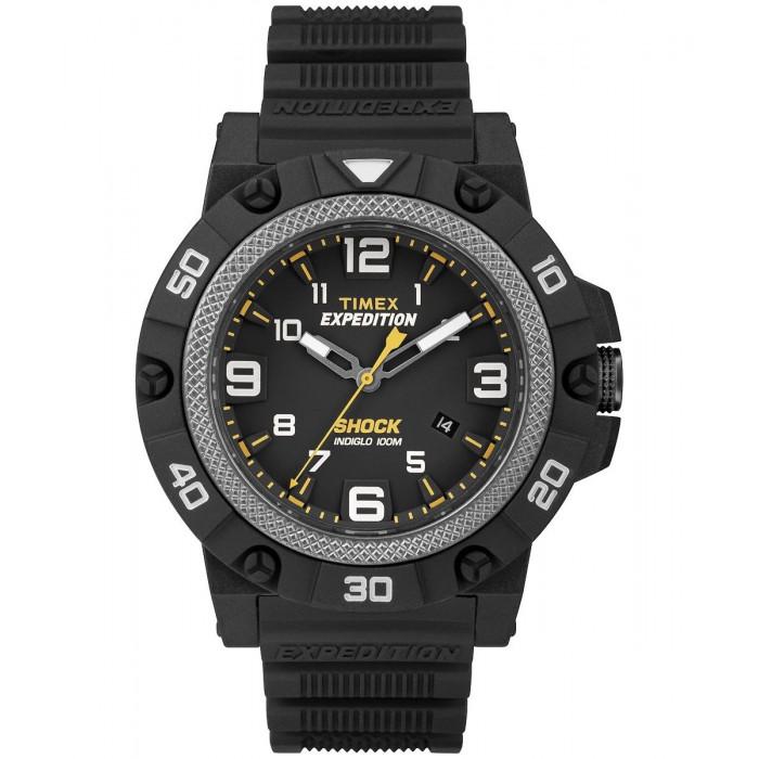 Ceas barbatesc Timex Expedition TW4B01000