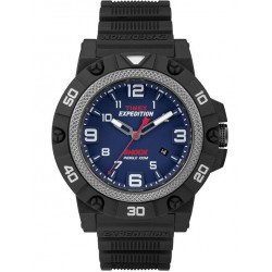 Ceas barbatesc Timex Expedition TW4B01100
