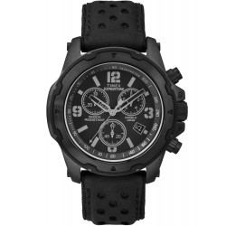 Ceas barbatesc Timex Expedition TW4B01400