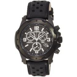 Ceas barbatesc Timex Expedition TW4B01400