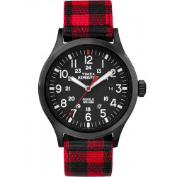 Ceas barbatesc Timex Expedition TW4B02000