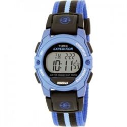 Ceas de dama Timex TW4B02300 Expedition