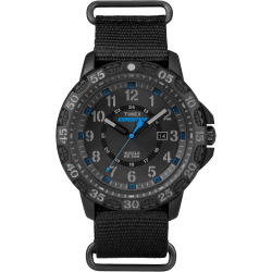 Ceas barbatesc Timex Expedition TW4B03500