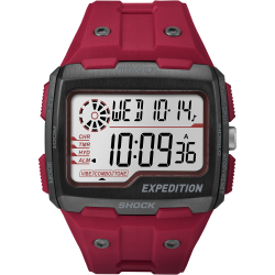 Ceas barbatesc Timex Expedition TW4B03900
