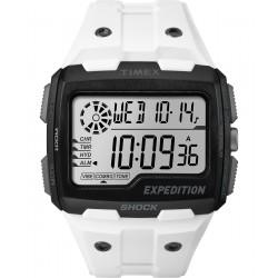 Ceas barbatesc Timex Expedition TW4B04000