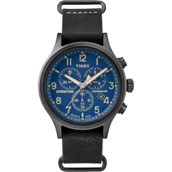 Ceas barbatesc Timex Expedition TW4B04200