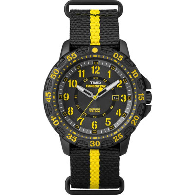 Ceas barbatesc Timex TW4B05300 Expedition