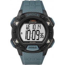 Ceas barbatesc Timex TW4B09400 Expedition