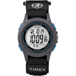 Ceas barbatesc Timex TW4B10100 Expedition