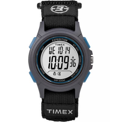 Ceas barbatesc Timex TW4B10100 Expedition
