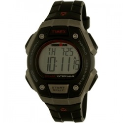 Ceas barbatesc Timex TW5K85900