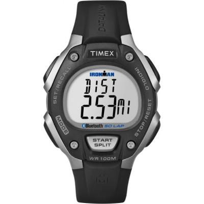 Ceas barbatesc Timex TW5K86300