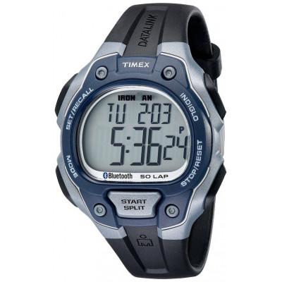 Ceas barbatesc Timex TW5K86600