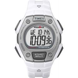 Ceas de dama Timex TW5K88100