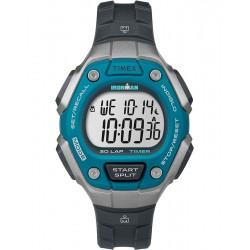 Ceas de dama Timex TW5K89300