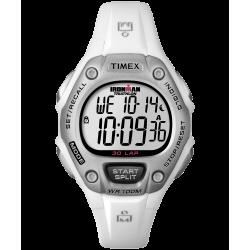 Ceas de dama Timex TW5K89400