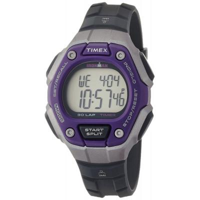 Ceas de dama Timex TW5K89500