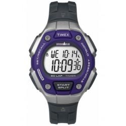 Ceas unisex Timex TW5K89500SU