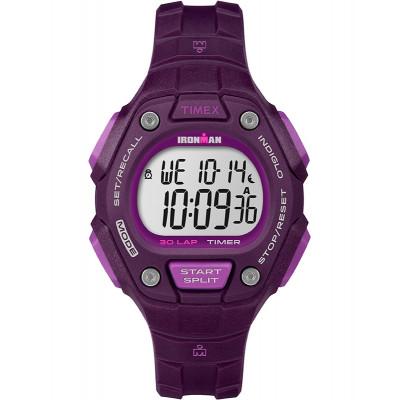 Ceas de dama Timex TW5K89700