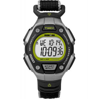 Ceas de dama Timex TW5K89800