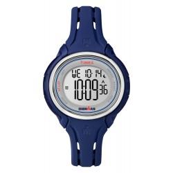 Ceas de dama Timex TW5K90500