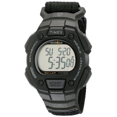 Ceas barbatesc Timex TW5K90800