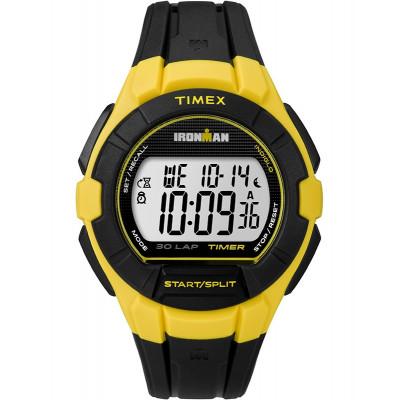 Ceas barbatesc Timex TW5K95900