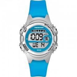 Ceas de dama Timex TW5K96900 Marathon