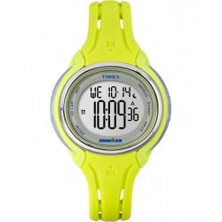 Ceas de dama Timex TW5K97700