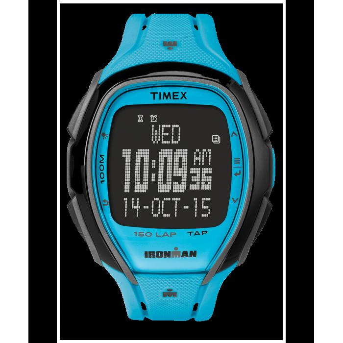 Ceas barbatesc Timex TW5M00600