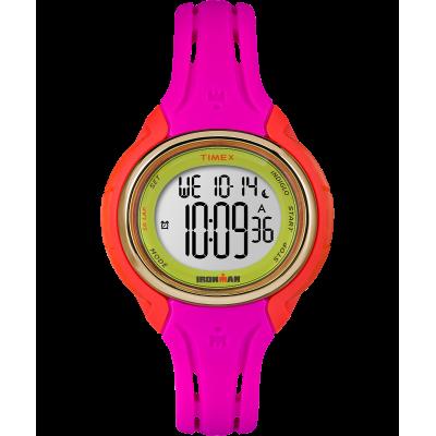 Ceas de dama Timex TW5M02800