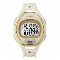 Ceas unisex Timex TW5M06100