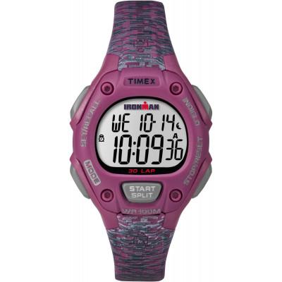 Ceas Dama Timex TW5M07600