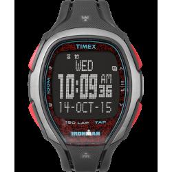 Ceas barbatesc Timex TW5M08100