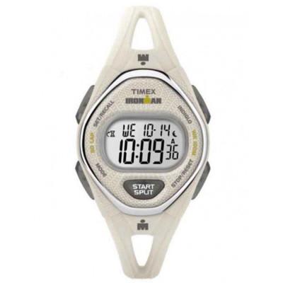 Ceas Dama Timex TW5M10800
