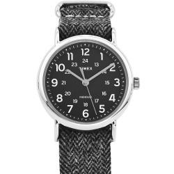 Ceas unisex Timex TWG012400 Weekender