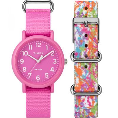 Ceas de dama Timex TWG018100