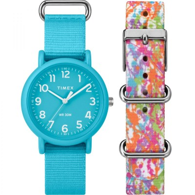 Ceas de dama Timex TWG018300