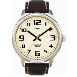 Ceas barbatesc Timex Expedition T28201