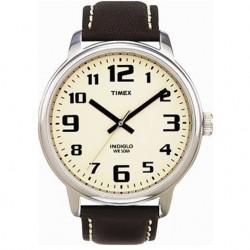 Ceas barbatesc Timex Expedition T28201