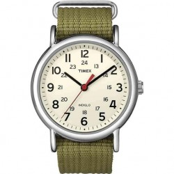 Ceas barbatesc Timex Expedition T2N651