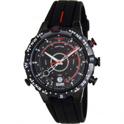 Ceas barbatesc Timex Expedition T2N720