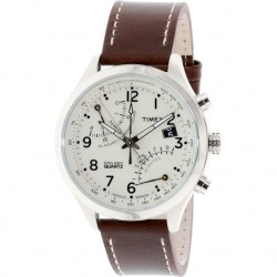 Ceas barbatesc Timex Expedition T2N932