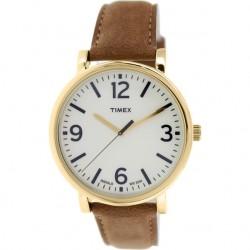 Ceas barbatesc Timex Expedition T2P527