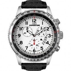 Ceas barbatesc Timex Expedition T49824